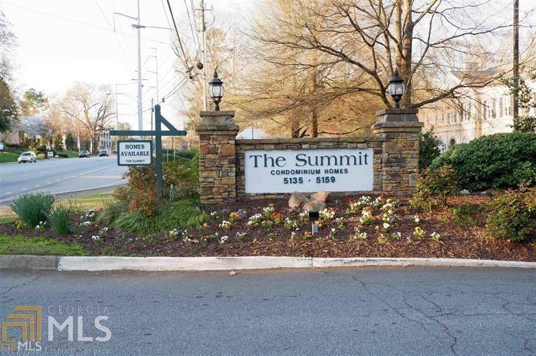 5157 Roswell Rd, Atlanta, GA 30342 - MLS#: 8881088