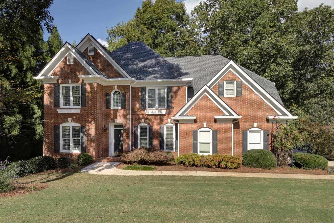 3829 Alexandria Drive, Gainesville, GA 30506 - #: 9063088