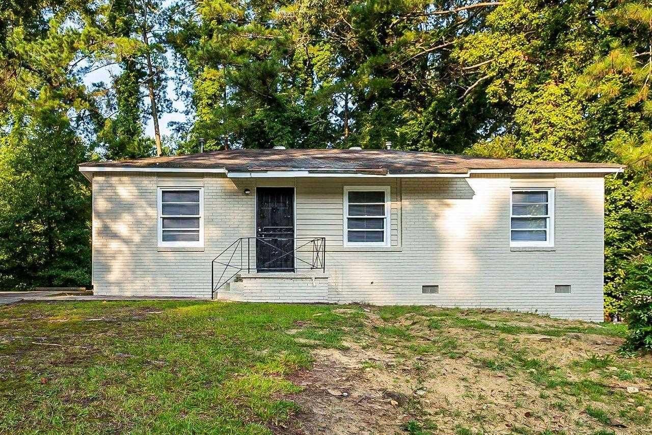 3791 Clovis Court NW, Atlanta, GA 30331 - #: 9023089