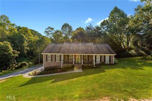 Photo of 4405 Hog Mountain Rd, Hoschton, GA 30548 (MLS # 8660090)
