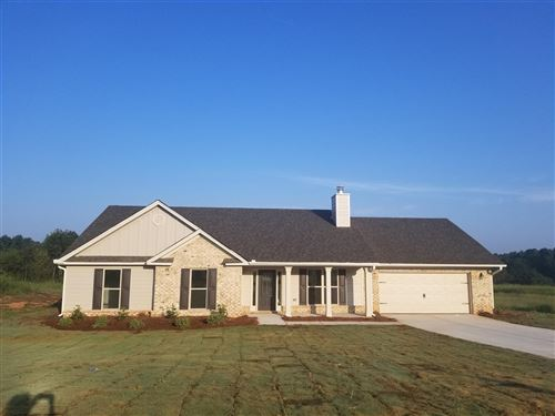 Photo of 394 Highlands, Winterville, GA 30683 (MLS # 8820090)