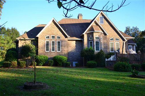 Photo of 595 Felton Wood Rd, Byron, GA 31008 (MLS # 8870090)