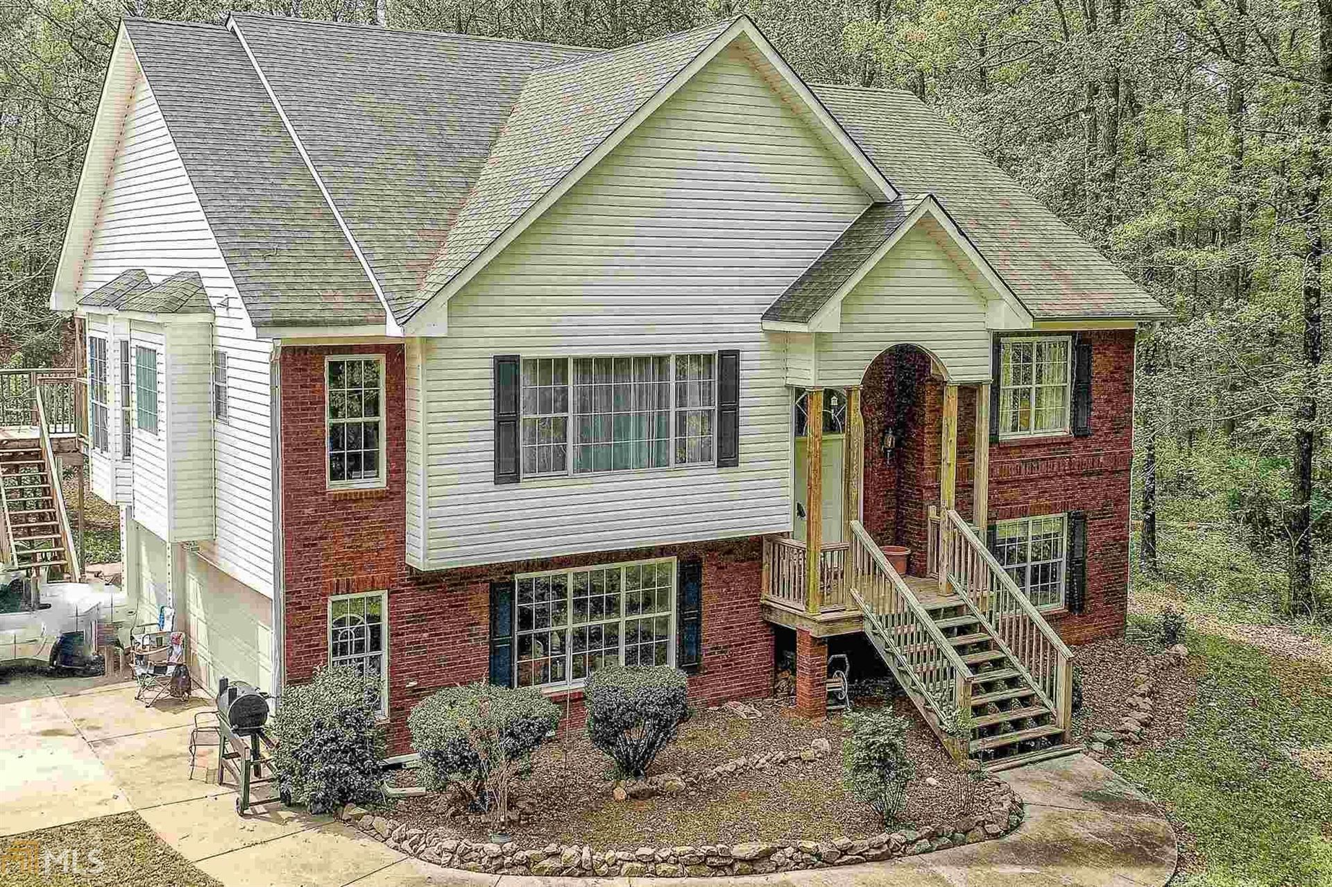123 Goldfinch Dr, Covington, GA 30016 - #: 8787090