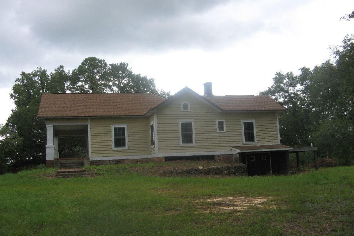 6070 Riggins Mill Road, Macon, GA 31217 - MLS#: 8850090