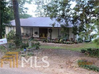 146 S Lakeshore Dr, Ivey, GA 31031 - MLS#: 8949090