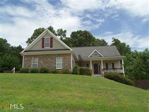 Photo of 133 Emily Forest Way, Pendergrass, GA 30567 (MLS # 8623091)