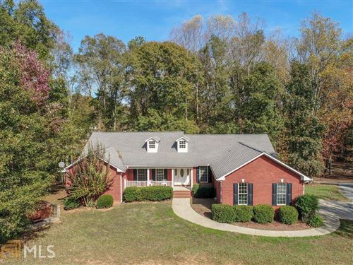 Photo of 7643 Highway 145, Carnesville, GA 30521 (MLS # 8694091)