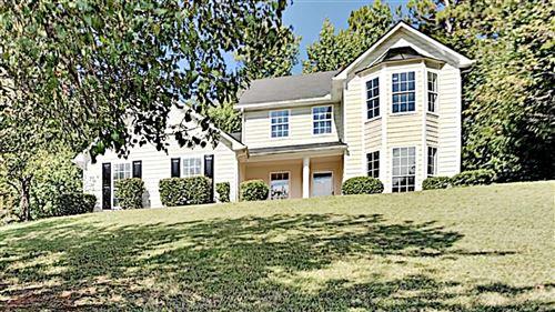 Photo of 3366 Harvester Woods Rd, Decatur, GA 30034 (MLS # 8876091)