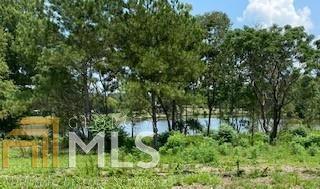 203 Alexander Lakes Dr, Eatonton, GA 31024 - MLS#: 8839091