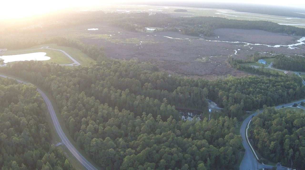 Photo of 102 Firefly Ct, St. Marys, GA 31558 (MLS # 8886091)