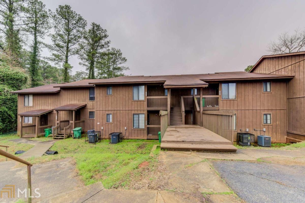 3272 Blazing Pine Knoll, Decatur, GA 30034 - #: 8905092