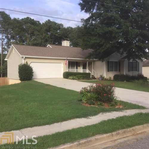 Photo of 765 Holcombe Woods Ct, Auburn, GA 30011 (MLS # 8623093)