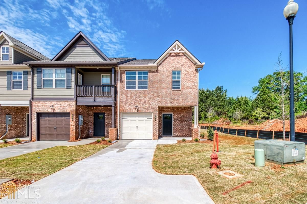 120 White Mountain Pass, McDonough, GA 30252 - #: 8859094
