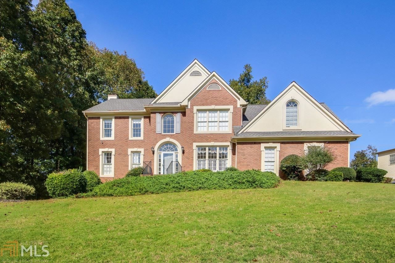 264 Milstead Ct, Lawrenceville, GA 30043 - MLS#: 8878094