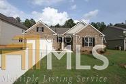 143 Rolling Hills Pl, Canton, GA 30114 - MLS#: 8886094