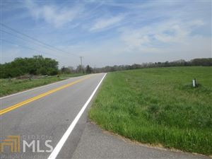 Tiny photo for 0 Highway 191, Comer, GA 30629 (MLS # 8552095)