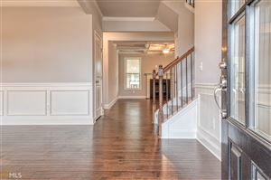 Tiny photo for 88 Blue Billed Xing, Jefferson, GA 30549 (MLS # 8602095)