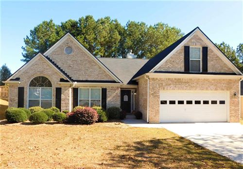 Photo of 1311 Low Water Way, Lawrenceville, GA 30045 (MLS # 8674095)