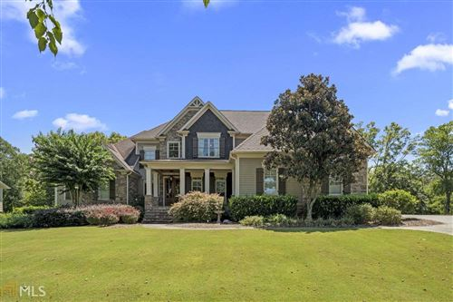 Photo of 435 Waterford Dr, Cartersville, GA 30120 (MLS # 8817095)