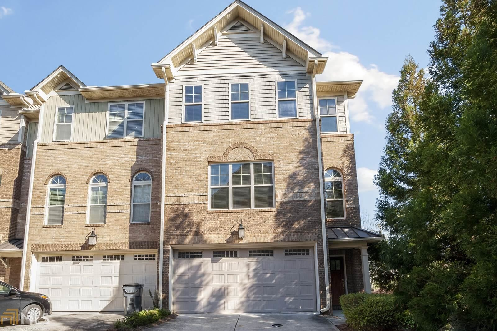 2459 Palladian Manor Way, Atlanta, GA 30339 - MLS#: 8905095