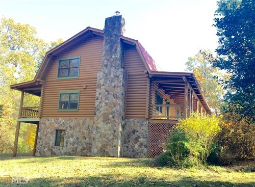 Photo of 3861 Smithonia Rd, Comer, GA 30629 (MLS # 8684096)