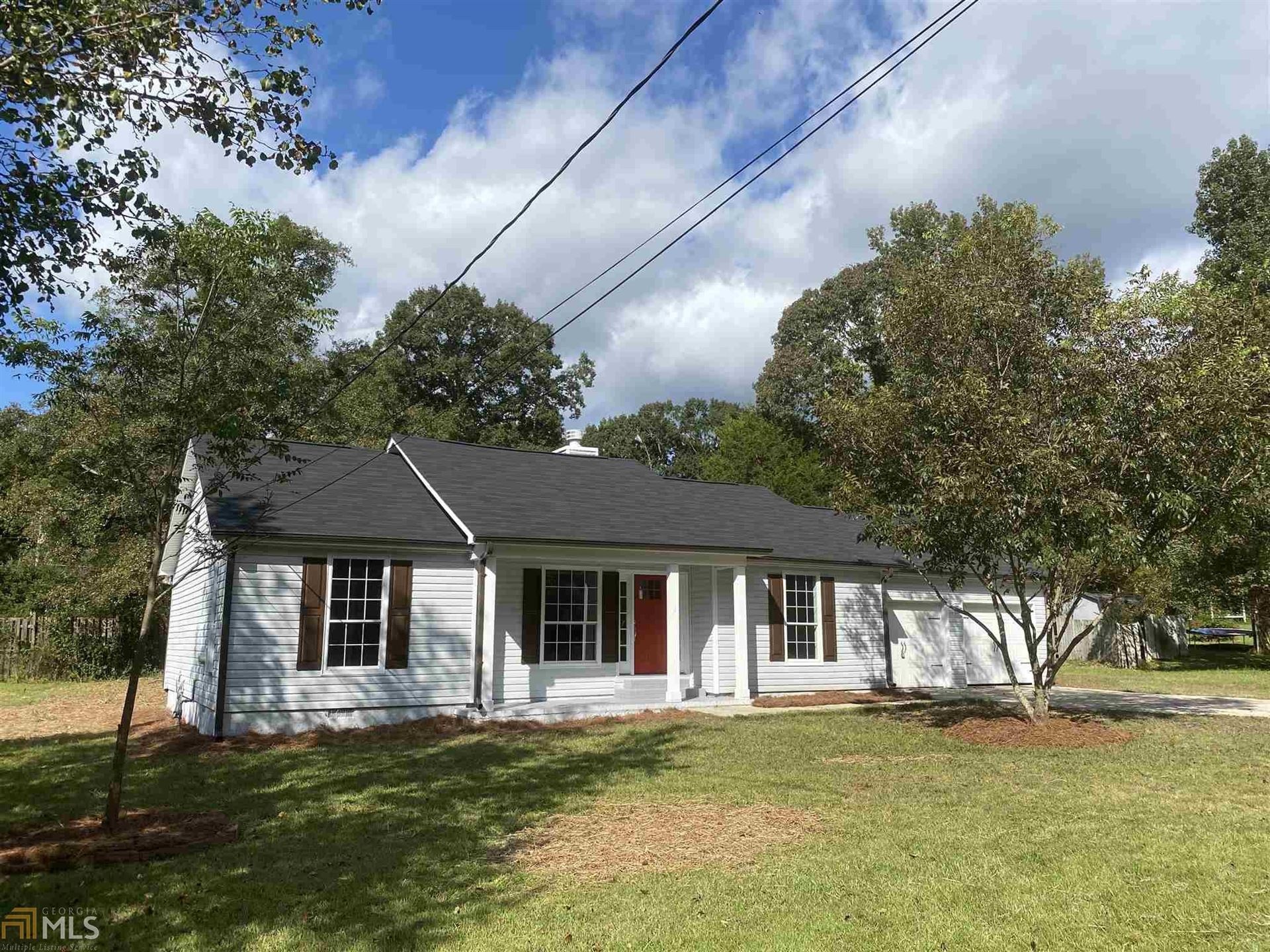 321 Fawnbrook Cir, Griffin, GA 30223 - MLS#: 8873096