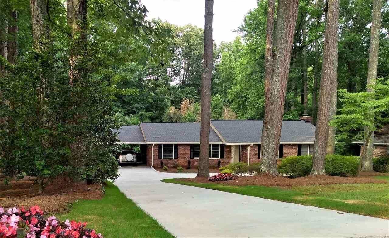 2920 Henderson Road, Tucker, GA 30084 - MLS#: 9005096