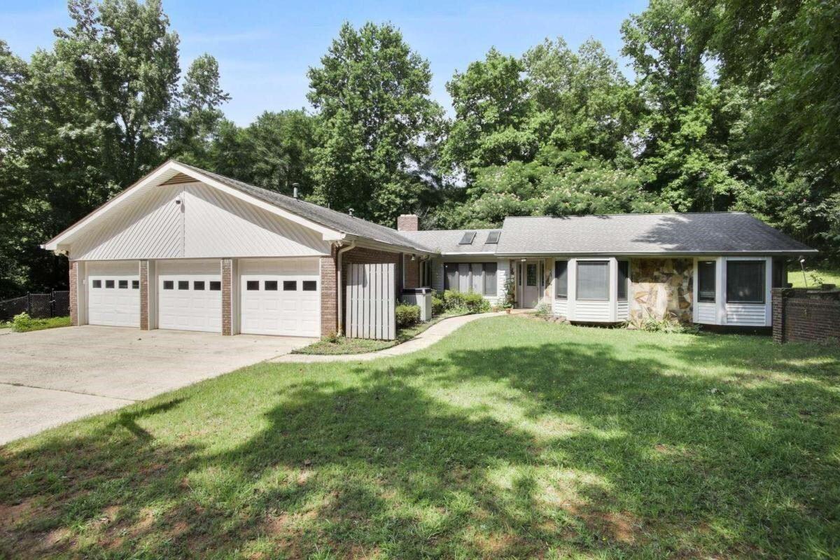 1757 Deer Run Drive SW, Conyers, GA 30094 - #: 9022096