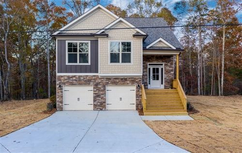 Photo of 21 Griffin Mill Drive NW, Cartersville, GA 30120 (MLS # 9019097)