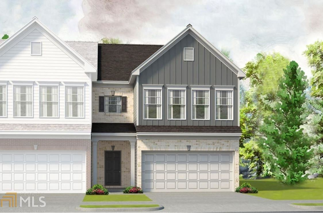 5188 Grace Ct, Tucker, GA 30084 - MLS#: 8875097