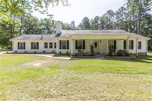 Photo of 100 Mossy Lake Rd, Perry, GA 31069 (MLS # 8691098)