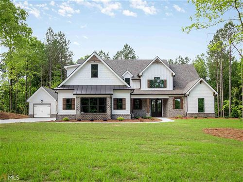 Photo of 280 Preakness Way, Forsyth, GA 31029 (MLS # 8899099)