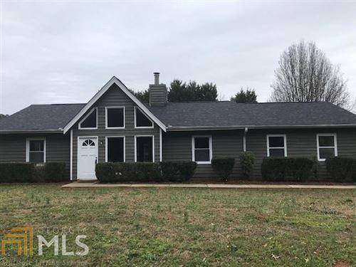 Photo of 800 New Morn Dr, Hampton, GA 30228 (MLS # 8916099)