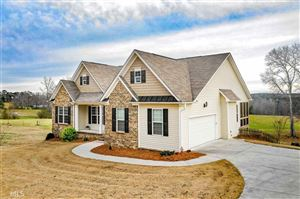 Photo of 1565 Willow Springs, Dallas, GA 30132 (MLS # 8498100)
