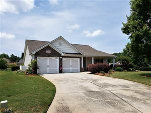 Photo of 315 Victory Cir, Commerce, GA 30529 (MLS # 8590100)