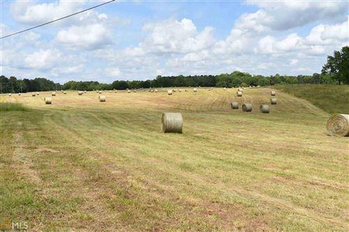Photo of 0 Highway 78, Crawford, GA 30630 (MLS # 8814100)
