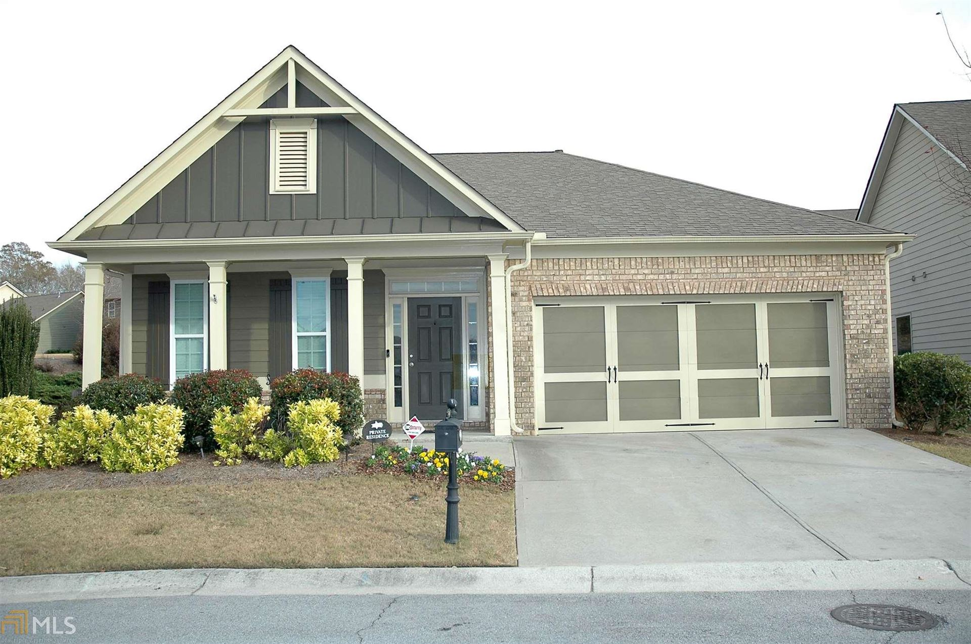 6811 Swallow Tail Ln, Flowery Branch, GA 30542 - MLS#: 8901100