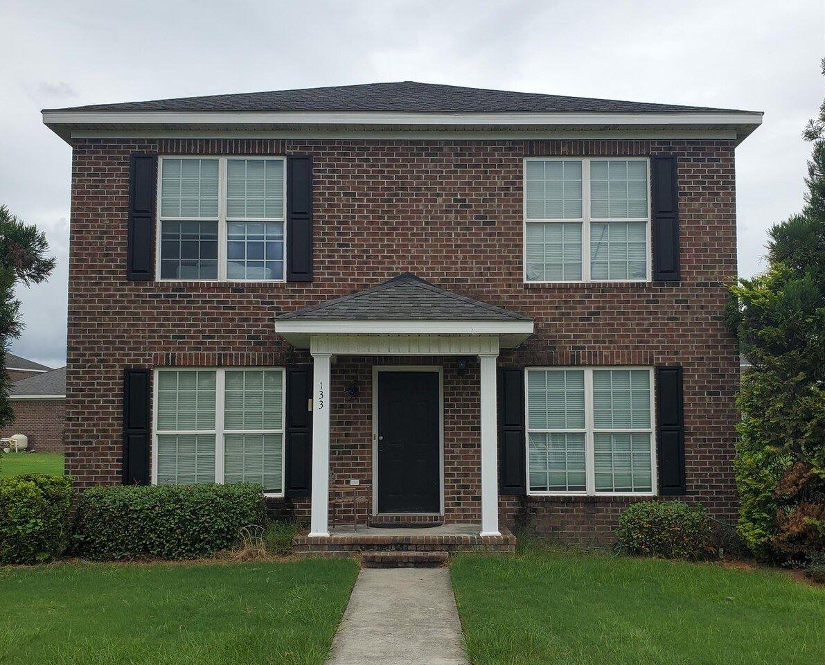 133 Herschel Drive, Statesboro, GA 30458 - #: 9028100