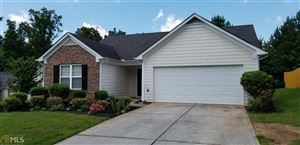 Photo of 310 Lakeside Pt, Covington, GA 30016 (MLS # 8432101)