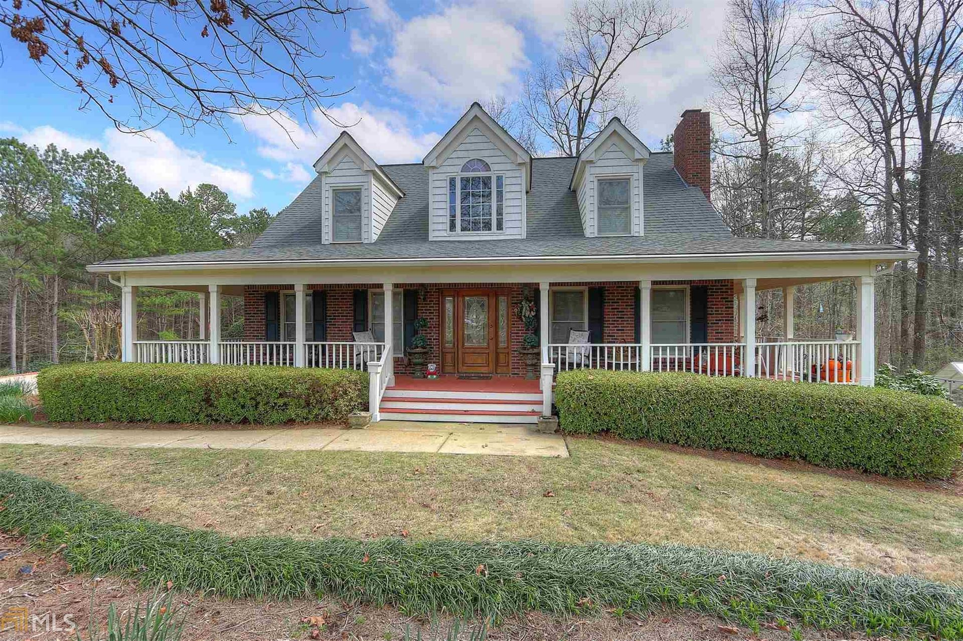 325 Manor Ct, Monroe, GA 30655 - MLS#: 8832101