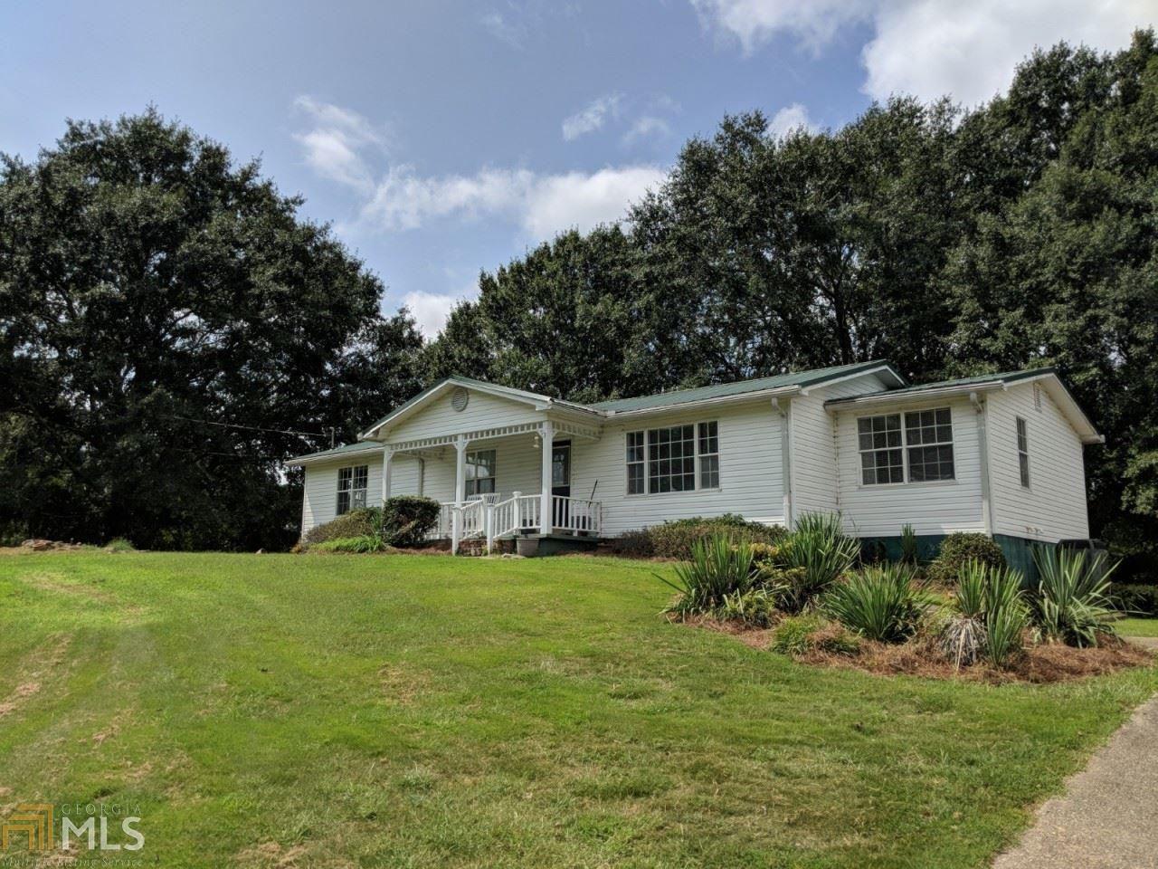 3447 Lakeland Rd, Gainesville, GA 30506 - MLS#: 8867101