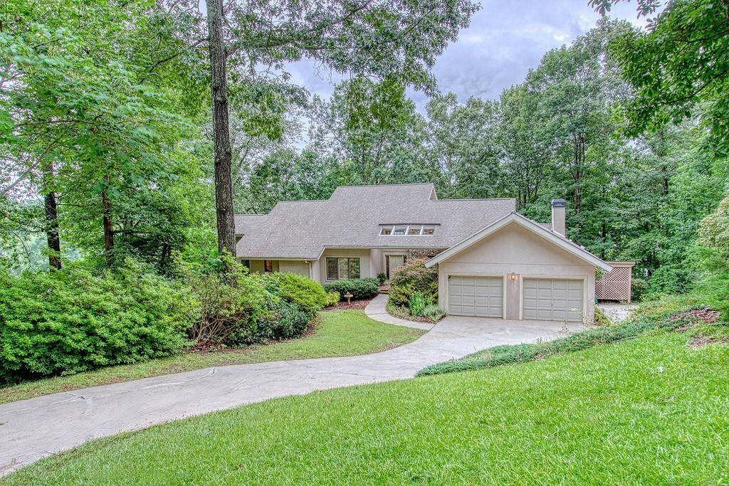 2716 Northlake Road, Gainesville, GA 30506 - MLS#: 9019101