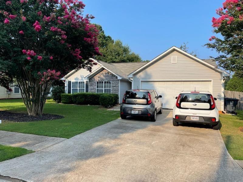 452 Sarahs Lane, Locust Grove, GA 30248 - #: 9021102