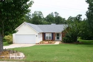 Photo of 146 Northwind, Stockbridge, GA 30281 (MLS # 8471103)
