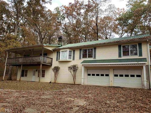 Photo of 2238 Young Harris Rd, Danielsville, GA 30633 (MLS # 8678103)
