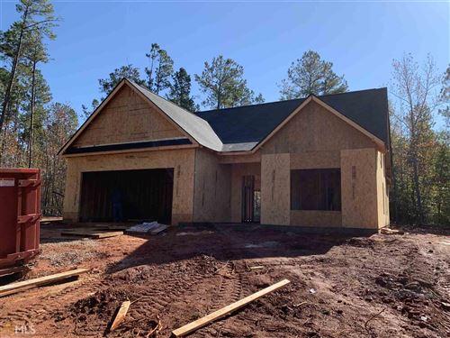 Photo of 471 Ellis, Hogansville, GA 30230 (MLS # 8887103)