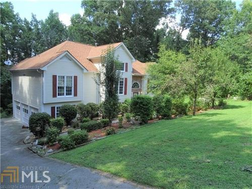 Photo of 313 Camden Knl, Dallas, GA 30157 (MLS # 8820104)