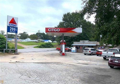 Photo of 4946 High Falls Rd, Jackson, GA 30233 (MLS # 8855104)