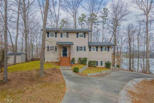 Photo of 105 Blue Water Pl, Lavonia, GA 30553 (MLS # 8936104)