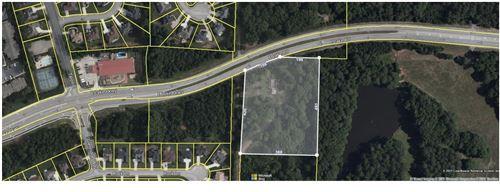 Photo of 4096 East Lake Parkway, mcdonough, GA 30253 (MLS # 9052104)